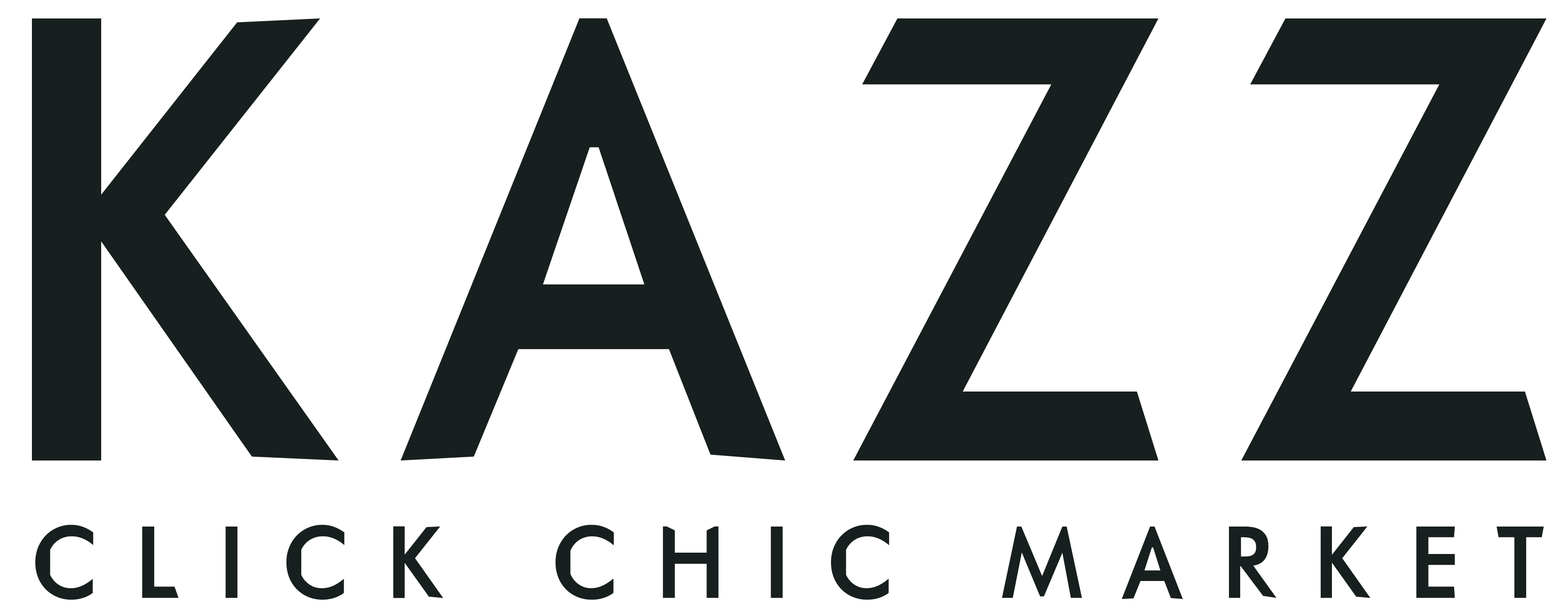 KAZZ Market Worldwide